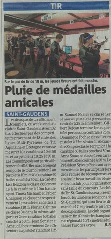 ArticleLaGazette13092017ConcoursAmical2et3septStGaudensp.jpg