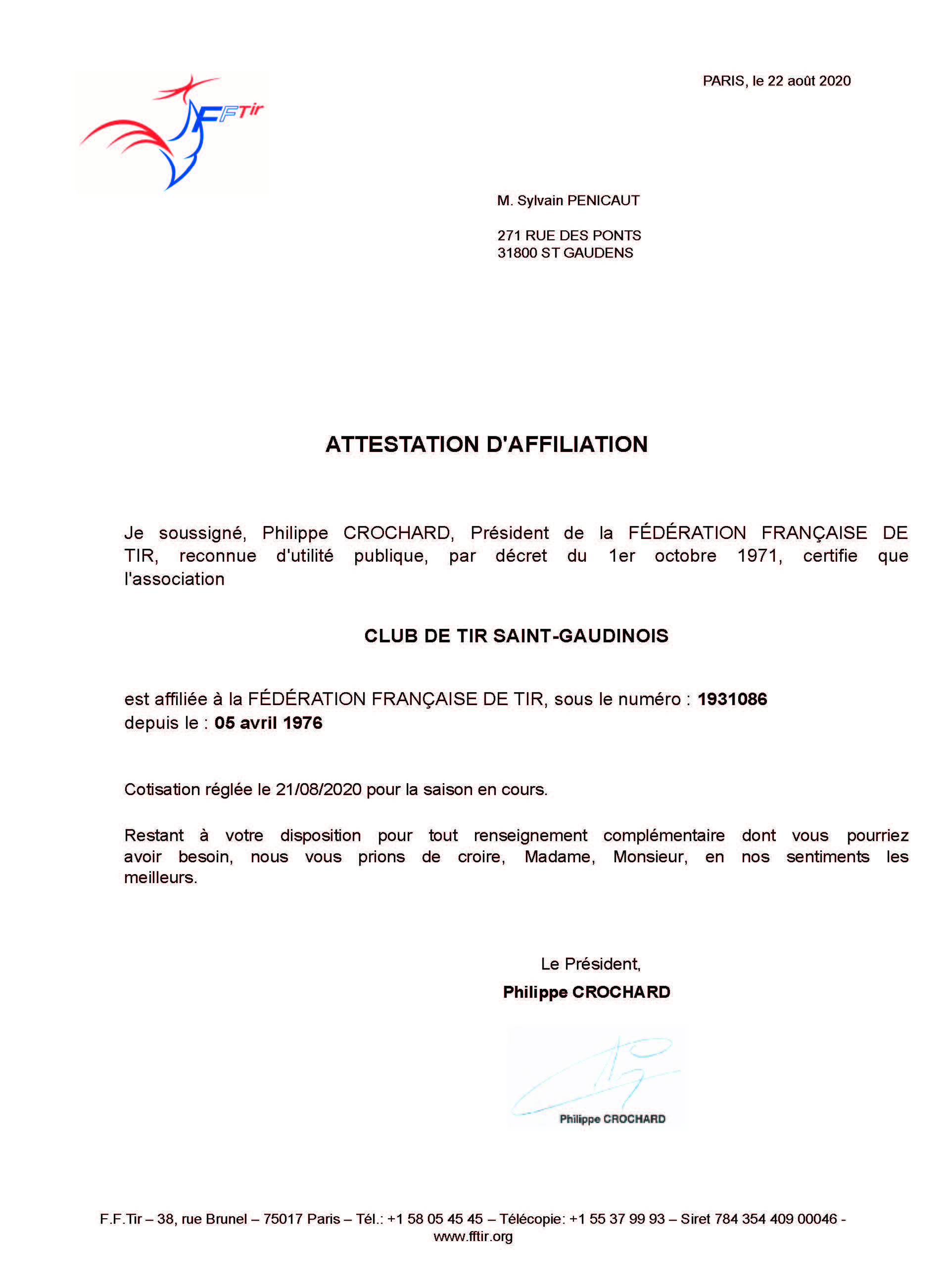 Attestation_Affiliation_1931086_CLUB-DE-TIR-SAINT-GAUDINOIS.jpg