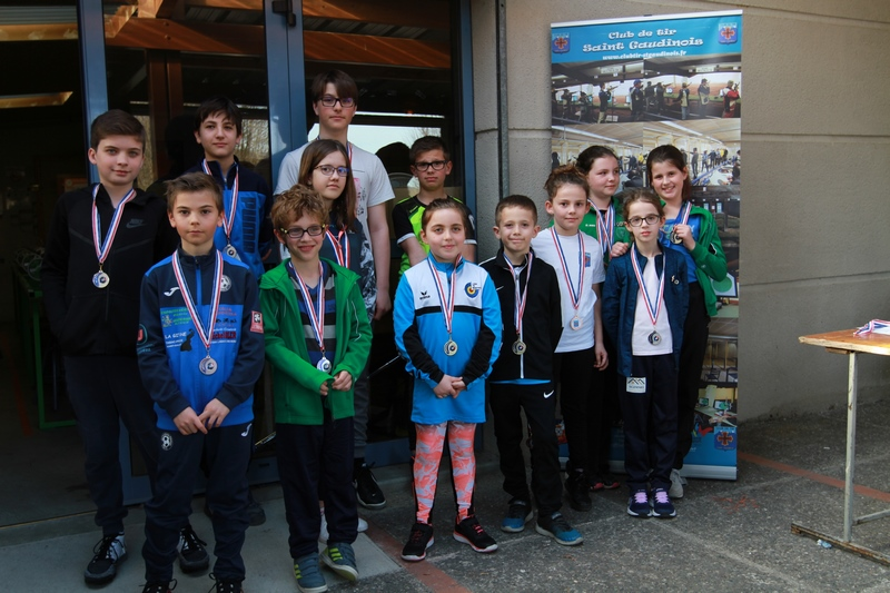 PhotoGroupeChampDepETStGo16032019p.jpg