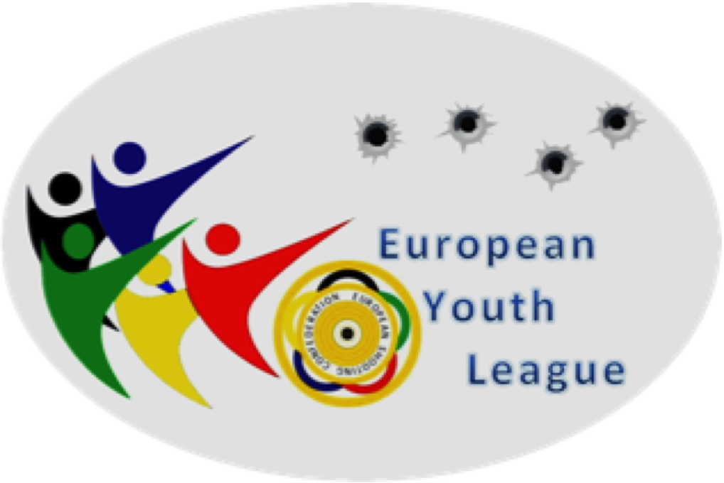 YouthLeague2015.png