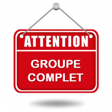 attention_groupe_complet.png