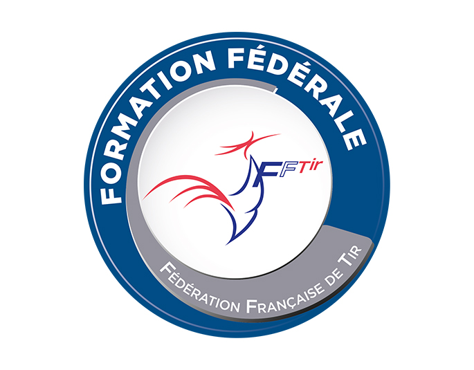 mini_logo_formation_federale_2018.jpg